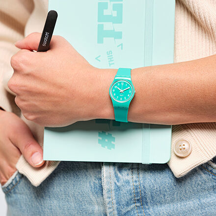 Core watches